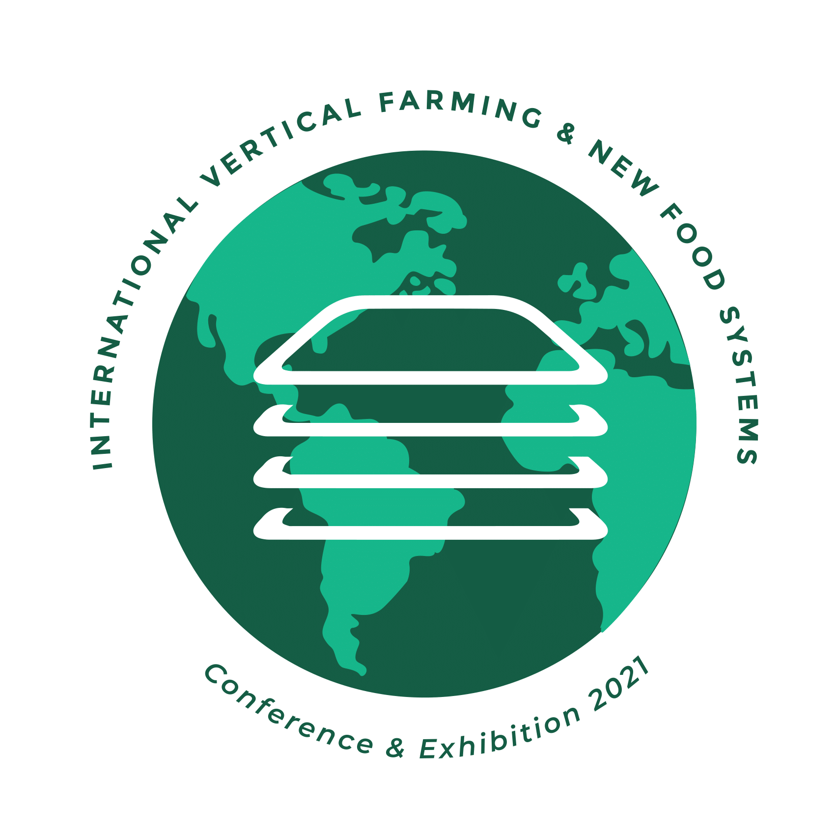 International Vertical Farming & New Food Systems  Conference and Exhibition 2021